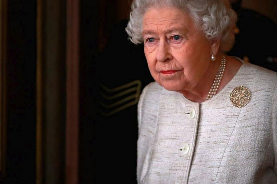 Kraljica Elizabeta ima poseban zahtev za Božić, kako će na to reagovati ostatak porodice?