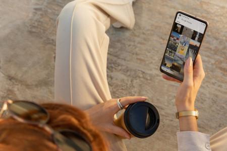 Saveti kompanije Wiko: Kako da uštedite energiju baterije na vašem telefonu?