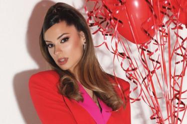 Sara Jovanović: Predrasude će uvek postojati, ali zašto bih zbog njih ograničavala sebe