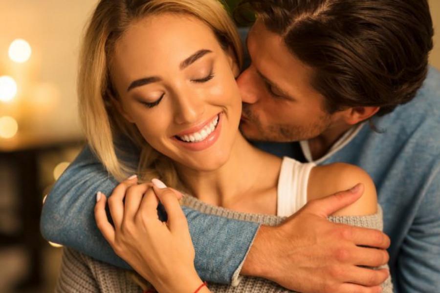 Ljubavni horoskop za 29. novembar: Strelčevi, sada je pravo vreme da prebolite staru ljubav