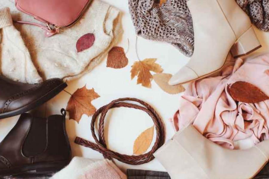 Jednostavno a šik: Jesenje kombinacije nezamislive su bez ovog modnog komada