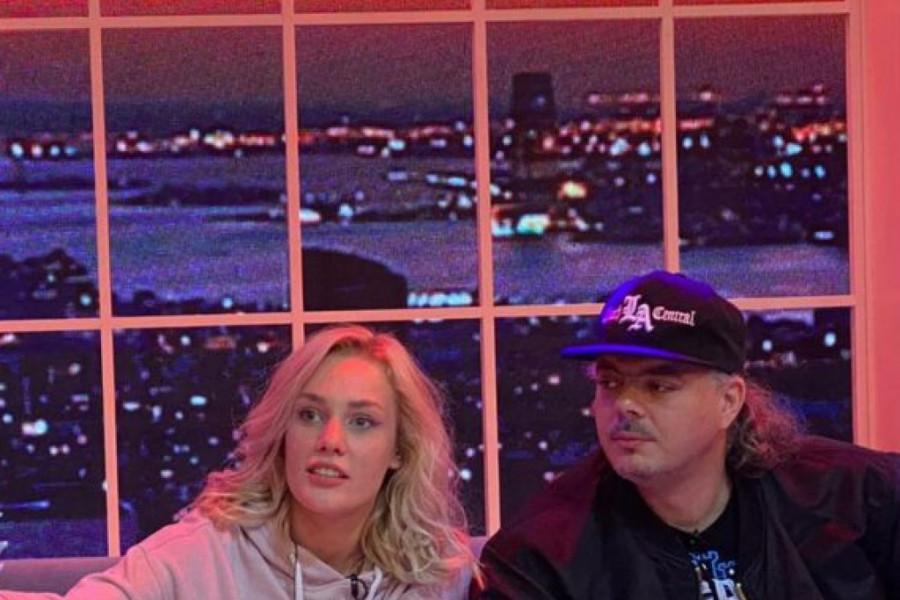"""Jedini """"Špic"""" koji ćete obožavati: Anđela i Juice od večeras u 18:00 u novoj emisiji na RED TV-u koju će gledati sve generacije!"""