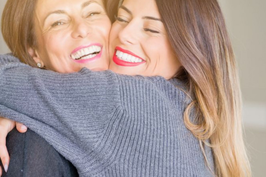 Nedeljni horoskop do 30. novembra: Mudar savet potražite od starije osobe iz vašeg okruženja