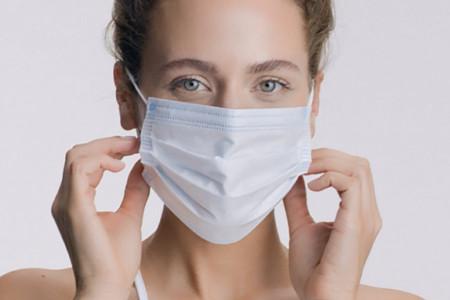 Eucerin® nega - Odgovor na nove potrebe naše kože