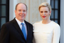Princ Albert progovorio o krahu braka sa najtužnijom princezom na svetu: Mi smo laka meta