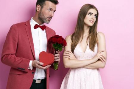 Ljubavni horoskop za 22. novembar: Vodolije, voljena osoba ima određena očekivanja od vas