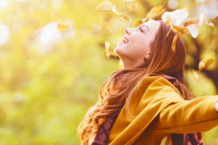 Horoskop za 20. novembar: Lavovi, osvrnite se, svet oko vas izgleda mnogo bolje i lepše