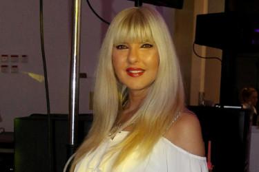 Jasna Milenković Jami pokazala ćerku: Lea je moj najveći uspeh (foto)