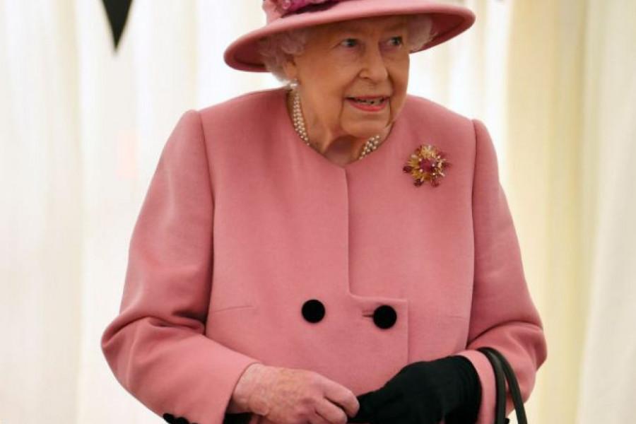 Buduća britanska kraljica: Koga najmoćnija žena sveta želi da vidi na tronu?