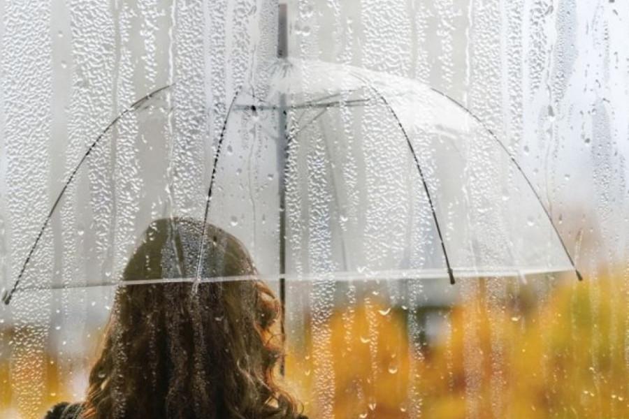 Horoskop za 17. novembar: Ne dozvolite da vam tmurno vreme pokvari pozitivno raspoloženje