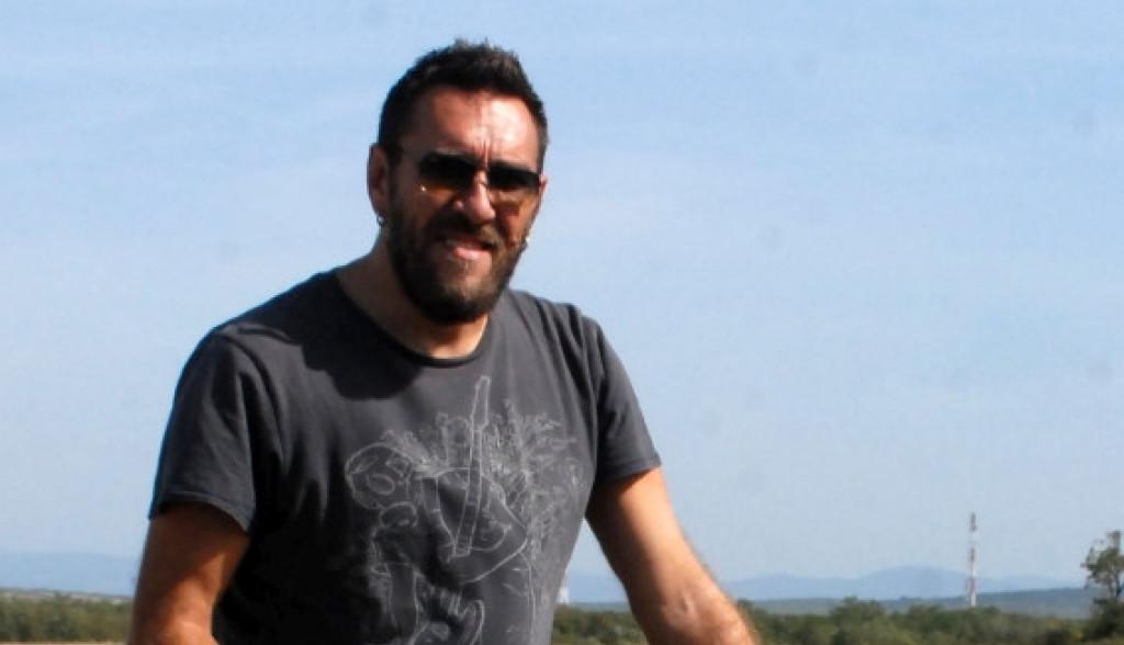 Još jedna tragedija: Porodica Nigora Lazića zavijena u crno, reper nem od bola