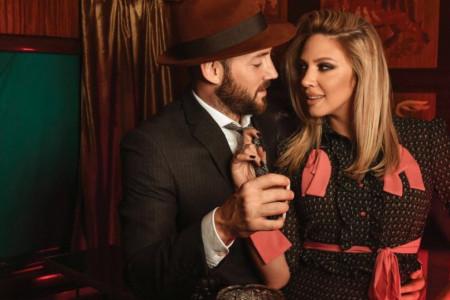 Milica Todorović šokirala najnovijom izjavom o Petru Strugaru, da li će se oglasiti glumac?