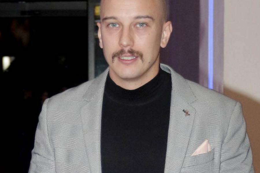 Miloš Petrović Trojpec: Da nije bilo Bjele, ne bih bio tu gde jesam