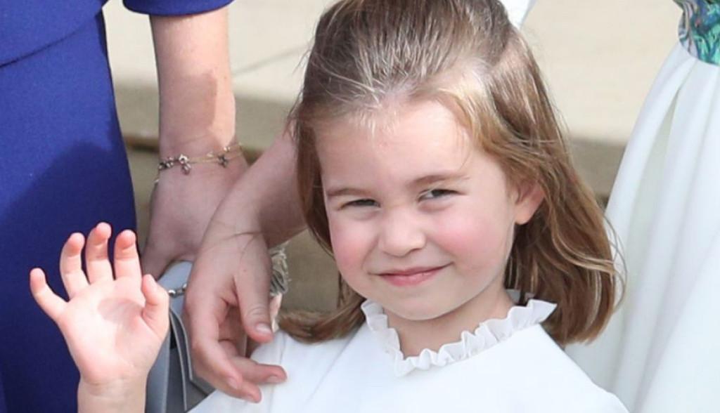 Britanska štampa bruji: Princeza Šarlot pomrsila konce kraljici Elizabeti, porodica na nogama