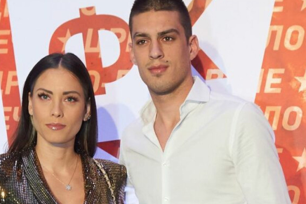 Vujadin Savić insistira na velikoj svadbi, a šta kaže Mirka?