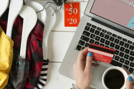 11.11 Najveći online shopping događaj u svetu