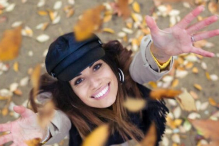 Horoskop za 9. novembar: Lavovi, neophodno je da više verujete u sebe