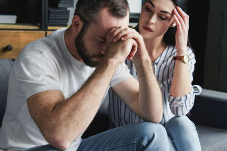 Ljubavni horoskop za 8. novembar: Rakovi, vaš emotivni odnos je u krizi