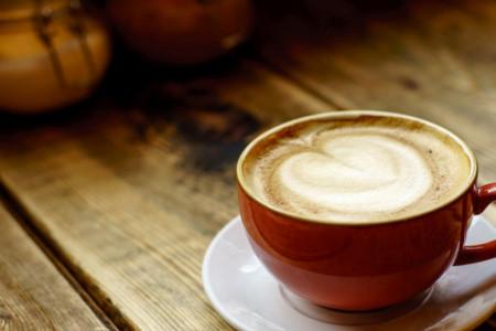 Iznenadićete se kada vidite koliko košta najskuplja šolja kafe u Velikoj Britaniji