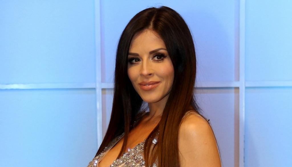 Ana Sević otkrila gde će se poroditi, kao i ko će bebi dati ime
