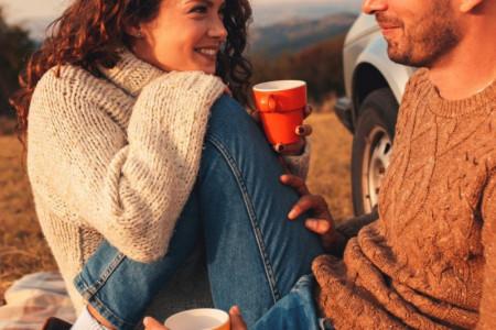 Horoskop za 6. novembar: Device, neko vas dovodi pred novo emotivno iskušenje