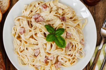Tajna tradicionalne italijanske karbonare: Sastojak koji jelu daje posebnu draž