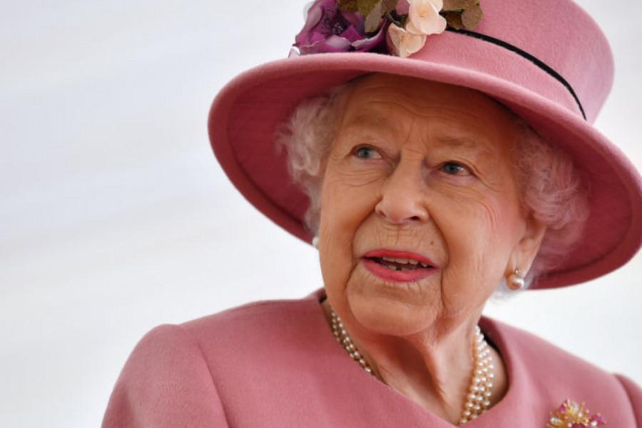 Konačno se zna kada će i kome kraljica Elizabeta predati krunu