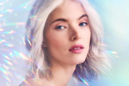 Neka vaša plava boja sija: Šta morate znati o nezi plave kose?
