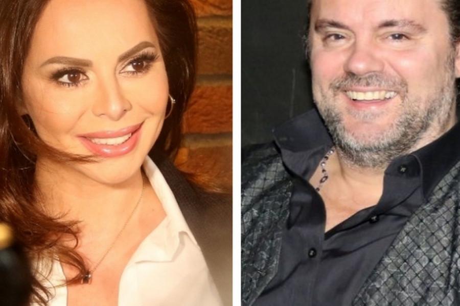 O ljubavi Željka Šašića i Sonje dugo se pričalo, pevač po prvi put otkriva ko je kriv za razvod