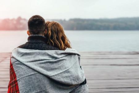Nedeljni horoskop do 9. novembra: Kada je ljubav u pitanju, preduzmite prvi korak