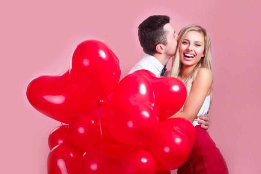 """Ljubavni horoskop za 1. novembar: Blizanci, prihvatite nečije udvaranje i odgovorite na """"ljubavne signale"""""""
