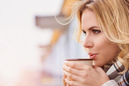 Restart u jednom gutljaju kafe: Trenuci za mene