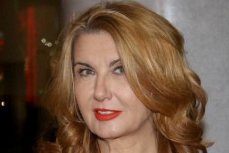 Tajna njenog uspeha: Vesna Dedić udata za moćnika kog skriva od javnosti?