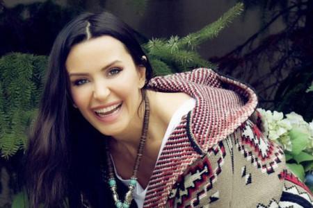 Novi početak Elene Karić: Neočekivan izbor iznenadio je mnoge