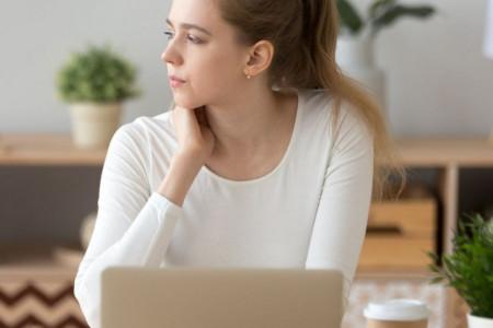 Horoskop za 28. oktobar: Vodolije, nešto utiče na vašu produktivnost, pokušajte da rešite problem