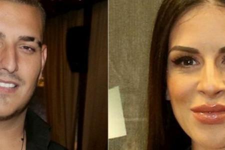 Ana Sević zadala Darku novi udarac: Dokazaće da je dobra majka