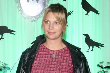 Katarina Sotirović šokirala priznanjem: Razvela sam se, moj brak je gotov!