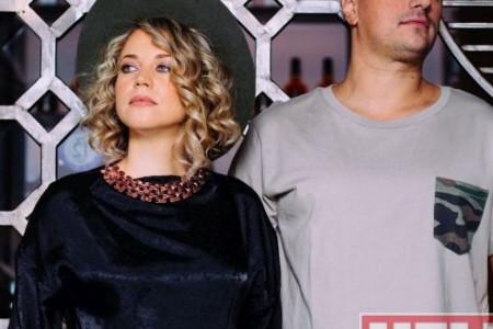 Aleksandra Tomić objavila vest o udaji, a šta na to kaže Andrija Milošević?