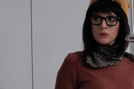 Zbog tajnog zadatka glumica promenila lični opis