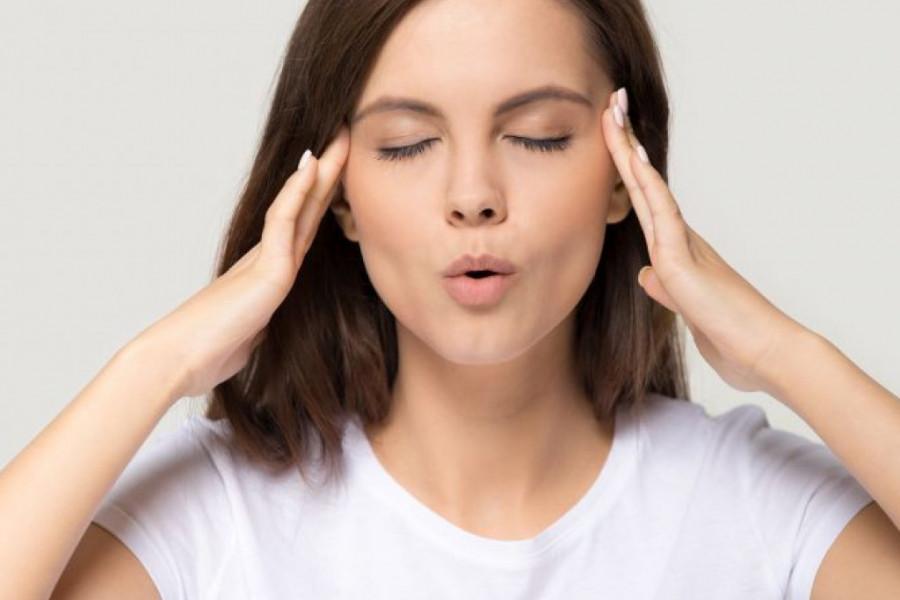 Stres i kako ga savladati