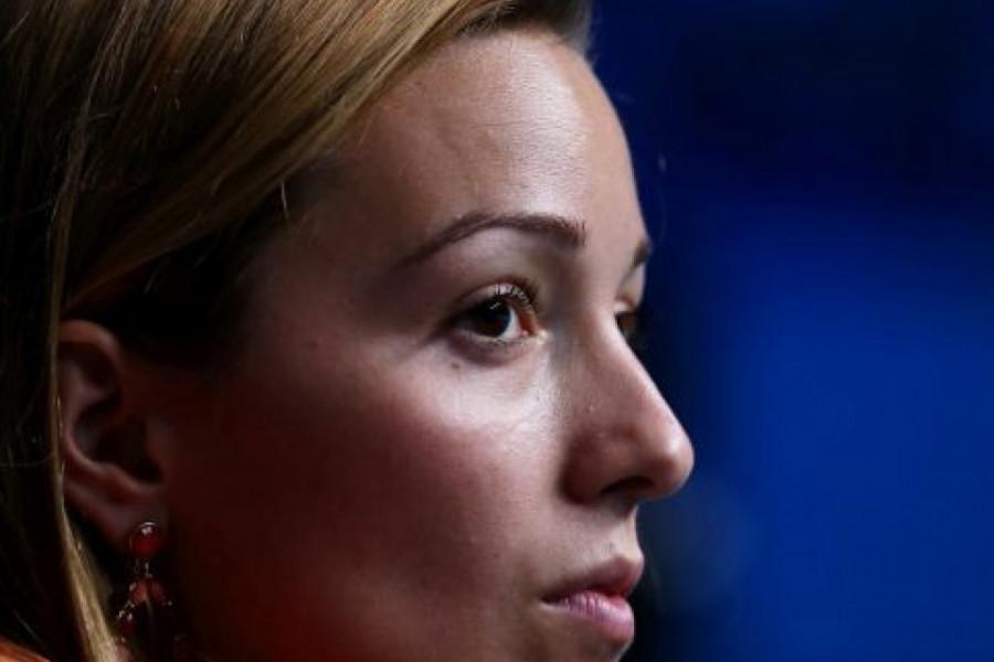 Posle radosti velika tuga: Smrt u porodici Jelene Đoković