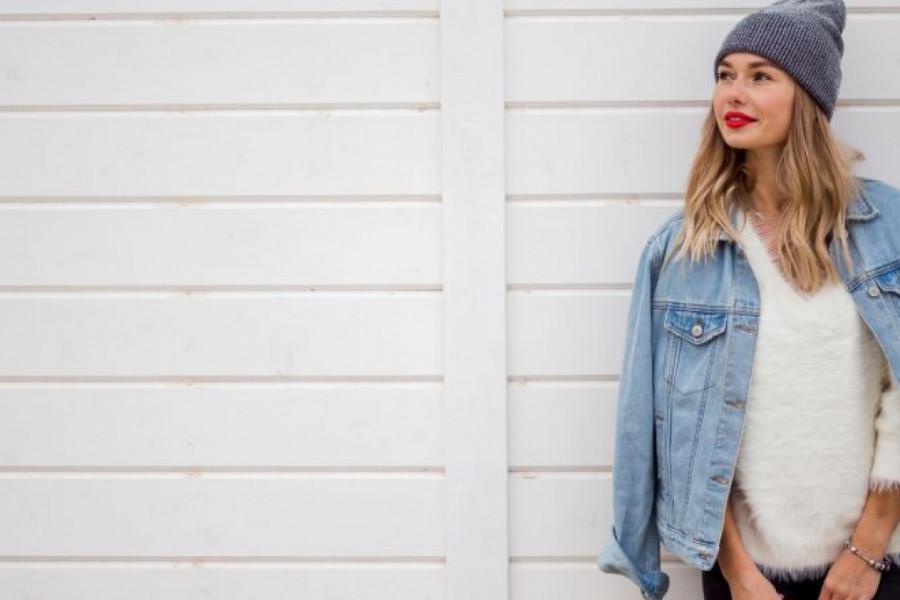 Horoskop i moda: Saznaj koji je tvoj stil