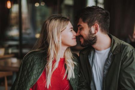 Horoskop za 23. oktobar: Vage, iznenadni susret promeniće mnogo toga na emotivnom planu