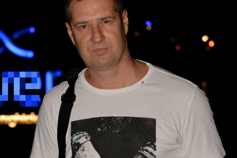 Velike tragedije pogodile su Gorana Gluhakovića: Nisam bio uplašen, ali onda...