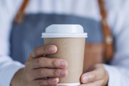 Da li je bezkofeinska kafa korisna ili štetna?