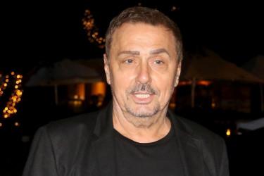 Smatrali su ga krivcem za krah ovog braka: Oglasio se Dragan Kojić Keba i progovorio o Igorovom i Severininom odnosu