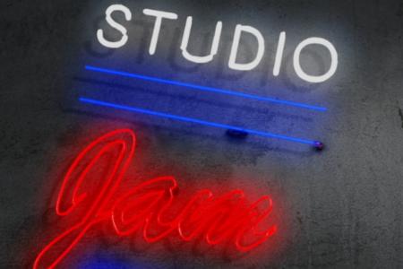 """Sada nam je muzika najpotrebnija """"STUDIO JAM"""" na RED TV-u je najbliže koncertu trenutno!"""