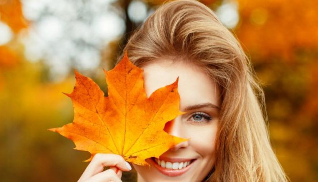 Nedeljni horoskop do 26. oktobra