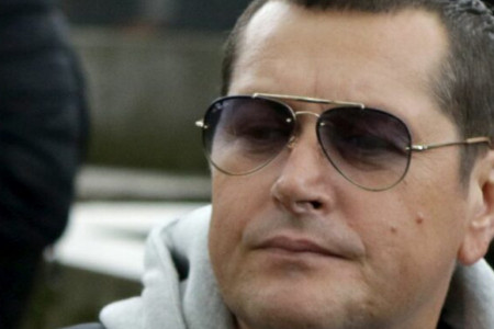 Aco Pejović progovorio o boli koja ne prolazi: Veliki su to udarci, bio sam poražen!