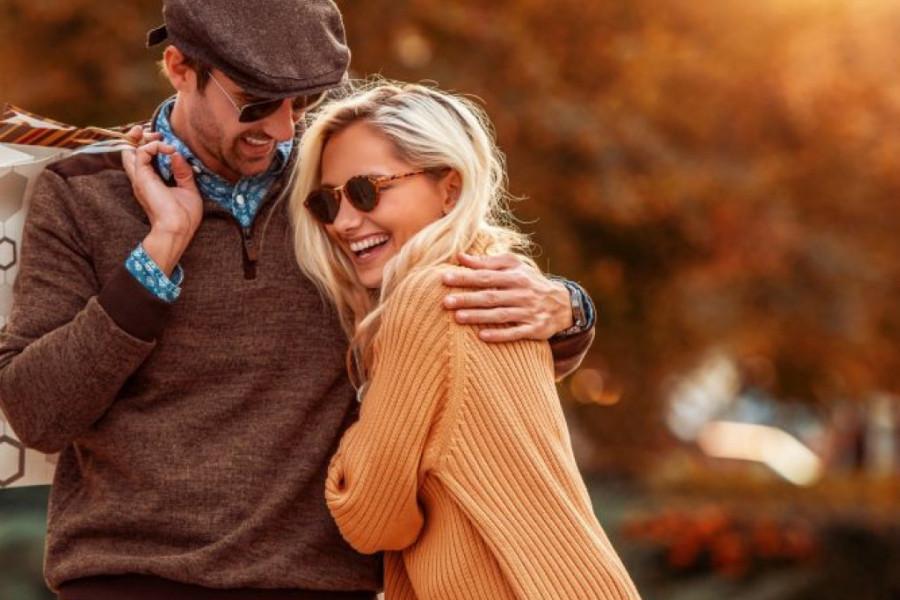 Ljubavni horoskop za 18. oktobar: Bikovi, dobre vesti za vas! Idealno je vreme da prebolite bivšu ljubav